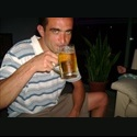 EasyRoommate UK - neal - 18 - Professional - Male - Cheltenham - Image 1 -  - £ 660 per Month - Image 1