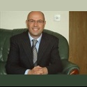EasyRoommate UK - Colin - 53 - Professional - Male - New Forest - Image 1 -  - £ 500 per Month - Image 1