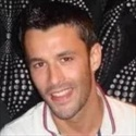 EasyRoommate UK - Chris - 26 - Professional - Male - Glasgow - Image 1 -  - £ 600 per Month - Image 1