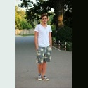 EasyRoommate UK - Lucian - 19 - Student - Male - Colchester - Image 1 -  - £ 700 per Month - Image 1