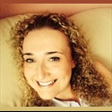 EasyRoommate UK - Katerina - 27 - Professional - Female - Chester - Image 1 -  - £ 500 per Month - Image 1