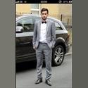 EasyRoommate UK - Hasan  - 25 - Male - London - Image 1 -  - £ 300 per Month - Image 1