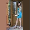EasyRoommate UK - Jessica needs a home - Weymouth and Portland - Image 1 -  - £ 130 per Week - Image 1