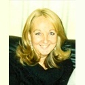 EasyRoommate UK - I need a double room for my husband and I - Aberdeen - Image 1 -  - £ 1000 per Month - Image 1