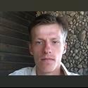 EasyRoommate UK - Paweł - 27 - Professional - Male - Preston - Image 1 -  - £ 65 per Week - Image 1