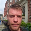 EasyRoommate UK - looking for a house or flat - London - Image 1 -  - £ 1000 per Month - Image 1