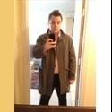 EasyRoommate UK - Ross - 26 - Professional - Male - Cheltenham - Image 1 -  - £ 550 per Month - Image 1
