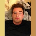 EasyRoommate UK - Lee  - 20 - Male - Leicester - Image 1 -  - £ 300 per Month - Image 1