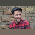 EasyRoommate UK - Christian Vazquez needs a room! - Bristol - Image 1 -  - £ 400 per Month - Image 1