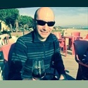 EasyRoommate UK - Matteo - 38 - Professional - Male - Aberdeen - Image 1 -  - £ 450 per Month - Image 1