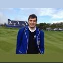 EasyRoommate UK - Scott - 28 - Professional - Male - Aberdeen - Image 1 -  - £ 150 per Week - Image 1
