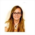 EasyRoommate UK - Lucía - 23 - Student - Female - Preston - Image 1 -  - £ 300 per Month - Image 1