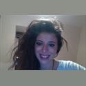 EasyRoommate UK - Madeleine - 22 - Student - Female - London - Image 1 -  - £ 650 per Month - Image 1