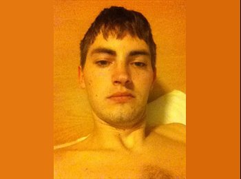 EasyRoommate UK - Sam - 25 - Weymouth and Portland