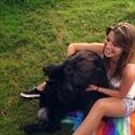EasyRoommate UK - Jessica - 18 - Student - Female - Loughborough - Image 1 -  - £ 300 per Month - Image 1
