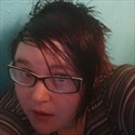 EasyRoommate UK - andrea - 26 - Student - Female - Norwich and South Norfolk - Image 1 -  - £ 400 per Month - Image 1
