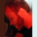 EasyRoommate UK - a guy from lisbon - Sheffield - Image 1 -  - £ 500 per Month - Image 1