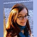 EasyRoommate UK - Natacha - 23 - Student - Female - Glasgow - Image 1 -  - £ 350 per Month - Image 1