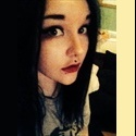 EasyRoommate UK - Laura - 26 - Professional - Female - Liverpool - Image 1 -  - £ 300 per Month - Image 1