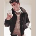 EasyRoommate UK - Zain - 18 - Student - Male - Leeds - Image 1 -  - £ 500 per Month - Image 1