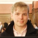 EasyRoommate UK - david - 22 - Professional - Male - Aberdeen - Image 1 -  - £ 600 per Month - Image 1