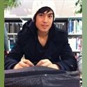 EasyRoommate UK - saj - 21 - Student - Male - Milton Keynes - Image 1 -  - £ 280 per Month - Image 1