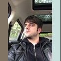EasyRoommate UK - Russ - 33 - Professional - Male - Brighton and Hove - Image 1 -  - £ 800 per Month - Image 1