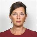 EasyRoommate UK - yana - 39 - Professional - Female - Bedford - Image 1 -  - £ 70 per Week - Image 1