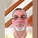 EasyRoommate UK - Keith - 66 - Retired - Male - Preston - Image 1 -  - £ 150 per Month - Image 1