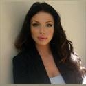 EasyRoommate UK - Chloe - 23 - Professional - Female - London - Image 1 -  - £ 600 per Month - Image 1
