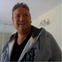 EasyRoommate UK - Michael - Edinburgh - Image 1 -  - £ 650 per Month - Image 1