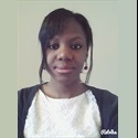 EasyRoommate UK - Young woman look a single room - London - Image 1 -  - £ 650 per Month - Image 1