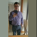 EasyRoommate UK - Liam - 23 - Male - Sheffield - Image 1 -  - £ 350 per Month - Image 1