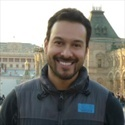 EasyRoommate UK - Carlos - 33 - Student - Male - Colchester - Image 1 -  - £ 100 per Week - Image 1