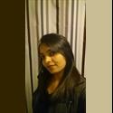 EasyRoommate UK - Meera  - 31 - Female - Leeds - Image 1 -  - £ 250 per Month - Image 1