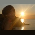 EasyRoommate UK - Looking for a room which friendly people - Brighton and Hove - Image 1 -  - £ 520 per Month - Image 1