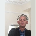 EasyRoommate UK - Simon  - Birmingham - Image 1 -  - £ 350 per Month - Image 1