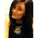 EasyRoommate UK - Lorren  - 22 - Female - Norwich and South Norfolk - Image 1 -  - £ 400 per Month - Image 1