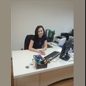 EasyRoommate UK - A - 30 - Student - Female - Sheffield - Image 1 -  - £ 450 per Month - Image 1