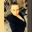 EasyRoommate UK - Irmina - 31 - Female - Edinburgh - Image 1 -  - £ 450 per Month - Image 1