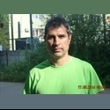 EasyRoommate UK - matei - 47 - Professional - Male - Aberdeen - Image 1 -  - £ 350 per Month - Image 1
