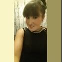 EasyRoommate UK - miss v - Leeds - Image 1 -  - £ 350 per Month - Image 1