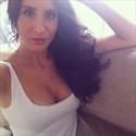 EasyRoommate UK - Alessia - 25 - Professional - Female - London - Image 1 -  - £ 500 per Month - Image 1