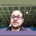 EasyRoommate UK - I am an entrepreneur 38 old. I make videogames - Birmingham - Image 1 -  - £ 500 per Month - Image 1