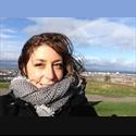 EasyRoommate UK - Marytafdz - 33 - Female - Edinburgh - Image 1 -  - £ 500 per Month - Image 1