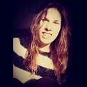 EasyRoommate UK - Filipa - 23 - Professional - Female - London - Image 1 -  - £ 500 per Month - Image 1