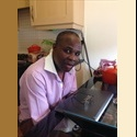 EasyRoommate UK - Urgent House/Flat Share Wanted - Bedford - Image 1 -  - £ 400 per Month - Image 1
