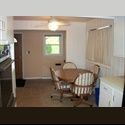 EasyRoommate US Professional or student wanted - South Kansas City, Kansas City - $ 500 per Month(s) - Image 1