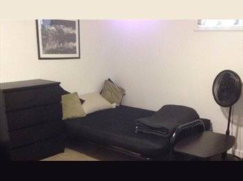 EasyRoommate US - Large Room For Rent - Wilmington, Wilmington - $1