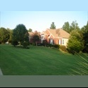 EasyRoommate US Clean place to live - Lawrenceville / Snellville, Other Atlanta, Atlanta - $ 500 per Month(s) - Image 1